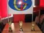10.06.2014 - II Powiatowy Turniej Bowlingowy Szkół Gimnazjalnych
