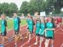 12.06.2014 - I Olimpijskie Gimrzyska Głogowa Szkół Gimnazjalnych