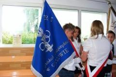 2012.09.03 - Miejska inauguracja roku szkolnego 20122013
