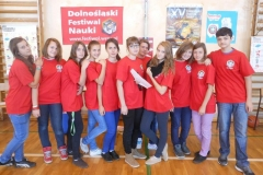 2012.10.16 - XV Dolnośląski Festiwal Nauki
