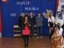 2012.11.15 - Rocznica Odzyskania Niepodległości - 2012