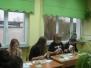 2012.12.09 - Warsztaty plastyczne Aniołki 2012