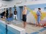 2014.03.17 - Zawody pływackie