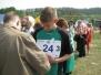 2014.04.26 - Sztafeta Cross Straceńców Szkół Ginazjalnych w Głogowie