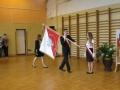 2014.05.08 - Apel z okazji 3 Maja
