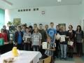 2014.05.09 - XIV Powiatowy Konkurs Informatyczny