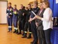 Turnieju z zakresu Bezpieczeństwa w Ruchu Drogowym i Pierwszej Pomocy Przedmedycznej