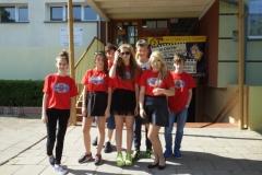 2014.06.10 - VII Głogowska Olimpiada Wolontariatu