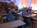 2014.06.11 - IV Międzyklasowy Konkurs Wiedzy o Świecie Antycznym