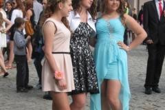 2014.06.13 - Bal gimnazjalny