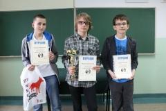 2015.05.20 Powiatowy Konkurs Informatyczny