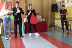 2015.06.10 Wybory Miss Brył
