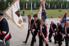 2015.06.18 Z wizytą w Licheniu