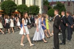 2015.06.19 Bal gimnazjalny