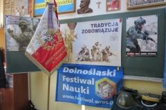 2015-10-01 Dolnośląski Festiwal Nauki