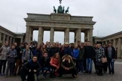 2015.11.10 Wycieczka do Berlina