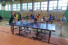 2016.01.13 tenis stołowy - dziewczyna
