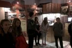 2016-04-08 lekcja w muzeum