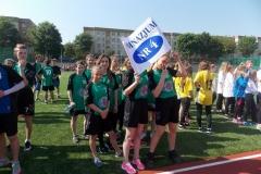 2016.05.20 Gimrzyska Sportowe