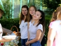 festyn rodzinny (15)
