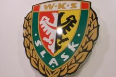 2016.10.19 strzelectwo - Wrocław