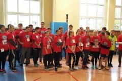 2016.10.20 Bieg Papieski