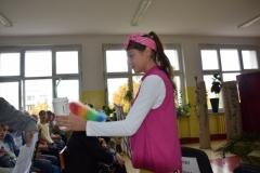 2016.10.20 Dolnośląski Festiwal Nauki