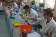 2016.12.05 warsztaty z chemii