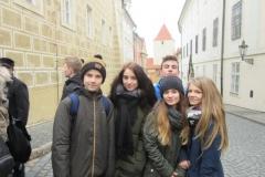 2016.12.16 Praga