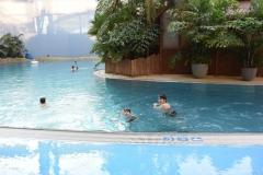2016.12.21 Tropical Island