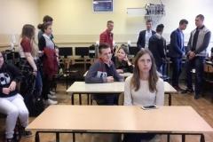 2017.04.07 Konkurs Wiedzy Technicznej