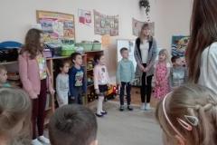 2017.04.07 zabawy z przedszkolakami