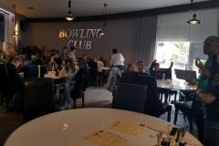 2017.05.24 - bowling