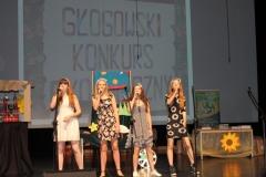 2017.06.14 Podsumowanie konkursu ekologicznego