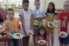 2017.06.19 Gotuj z nami - Sp 10