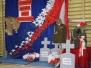 2017.11.10 Obchody Święta Niepodległości