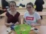 2017.11.15 podsumowanie projektu kulinarnego klas 3
