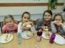 2017.11.21 Śniadanie w szkole