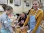 2017.12.11 Projekt kulinarny