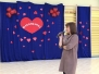 2018.02.09 Walentynki z Arką