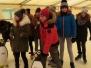 2018.03.02 Wyjście na lodowisko klasy 7d