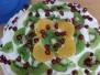 2018.03.12 Projekt kulinarny w klasach 2