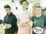 2018.04.26 Projekt kulinarny - kwiecień