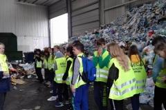 2018.09.25 Przetwarzanie Odpadów