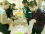 2018.11.15 Projekt kulinarny grupy 3