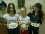 2018.12.06 Kulinarne podboje naszych uczniów