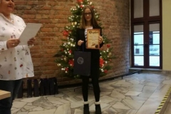 2018.12.17 Konkurs Kaligrafii