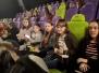 2019.02.22 Wyjście do kina