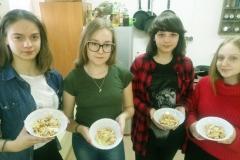 2019.05.10 Projekt kulinarny