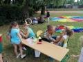 piknik23